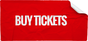 Buy Tickets for WWE Live Holiday Tour